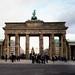 Ich Bin Ein Berliner - Arg 05