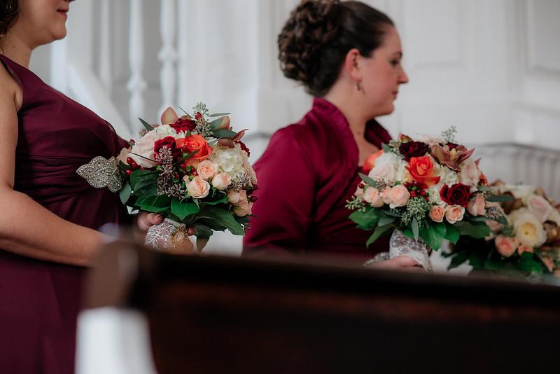 cullen-wedding-170