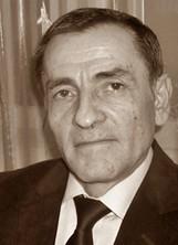Ion Gangut