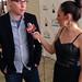 Bryan Singer & Danielle Robay - IMG_7168