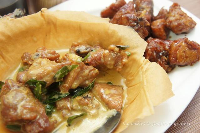 14.seafood city star seafood -dual taste