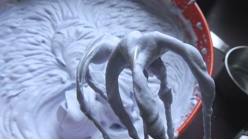 Lavender Earl Grey Cupcakes 24