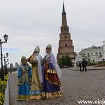 2 Viajefilos en Kazan 054
