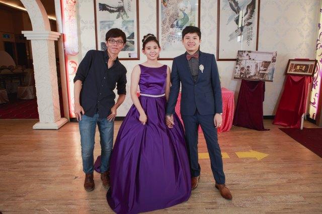 高雄婚攝,婚攝推薦,婚攝加飛,香蕉碼頭,台中婚攝,PTT婚攝,Chun-20161225-7709
