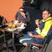 BiH 2011_04