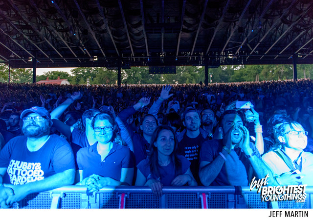 The-Postal-Service-at-Merriweather-Post-Pavilion-13