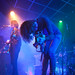 Telegram Leeds Brudenell 14 October 2013-2.jpg