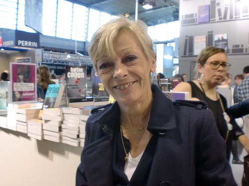 BOURDIN Françoise (2014.03.22)