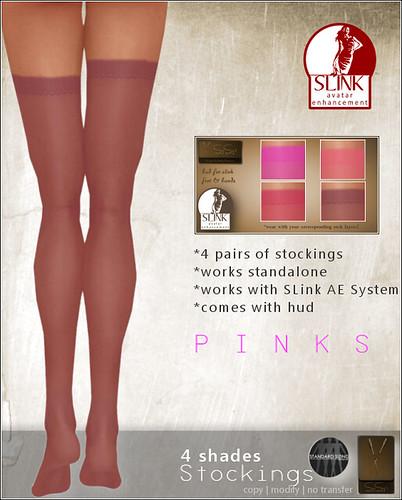 SYSY's-VEND-SLaeS-STOCKINGSPINKS-1