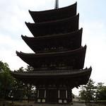 Carmina Japo?n, Nara 02