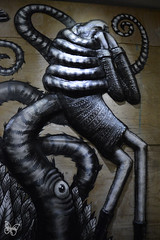 Phlegm - Bestiary
