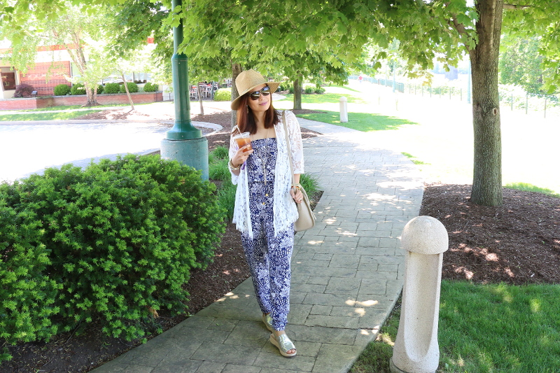 jumpsuit-lace-summer-look-3