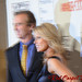 Robert F Kennedy Jr & Cheryl Hines - DSC_0410