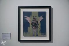 Phillips - Banksy
