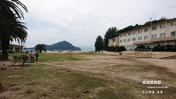 大久野島57