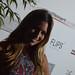 Renee Bargh - DSC_0203