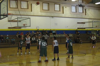 Aiden_Freethrow