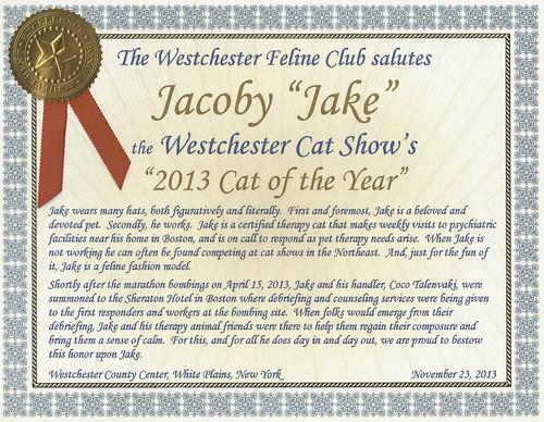 westchesterCOY2013