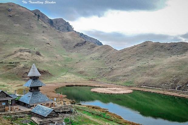 Parashar Lake (11)
