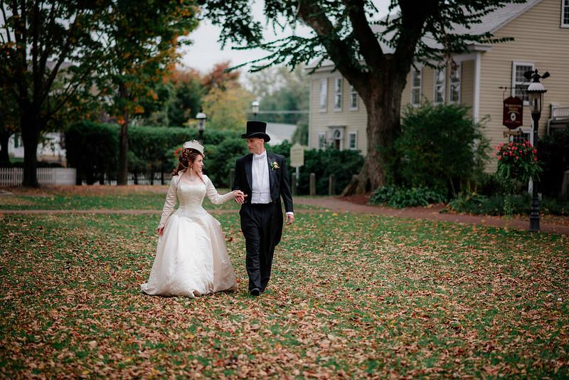 cullen-wedding-512