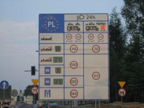 2011-RU Grenze CZ-PL