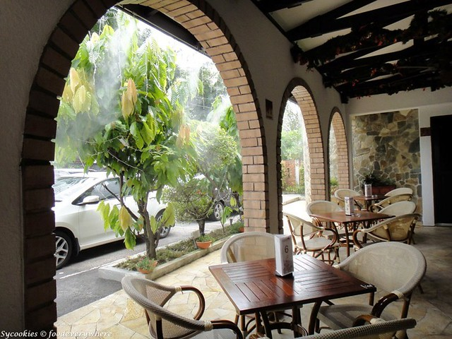 2.Levain Boulangerie & Patisserie Sdn Bhd. No. 7, Jalan Delima, Kuala Lumpur, Malaysia, 55100 Tel+603 2142 6611 (17)