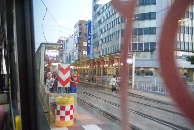 Japan_Hokkaido_day1_62