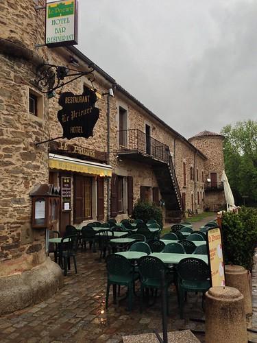 Sainte-Croix-en-Jarez IMG_3157