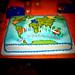 alasdairs bday cake