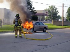 WFD Vehicle Incidents 005