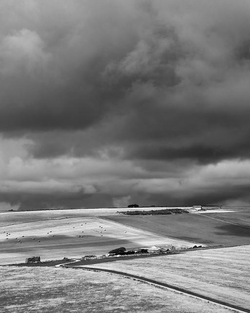 Gathering Storm (2).jpg