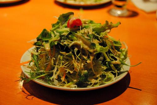 Rara Asian Dining 005r