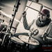 """Jam Session - Andrew """"The Bullet"""" Lauer (21 Octayne)"""