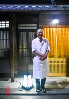 Norio Yamamoto