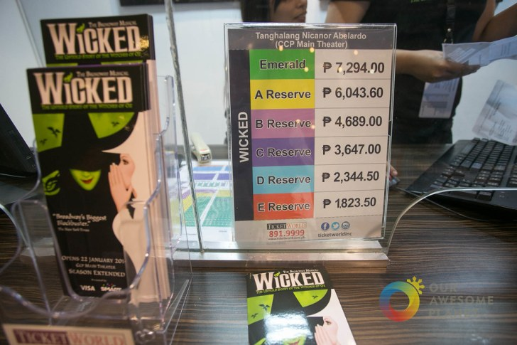 WICKED Manila - Our Awesome Planet-3.jpg