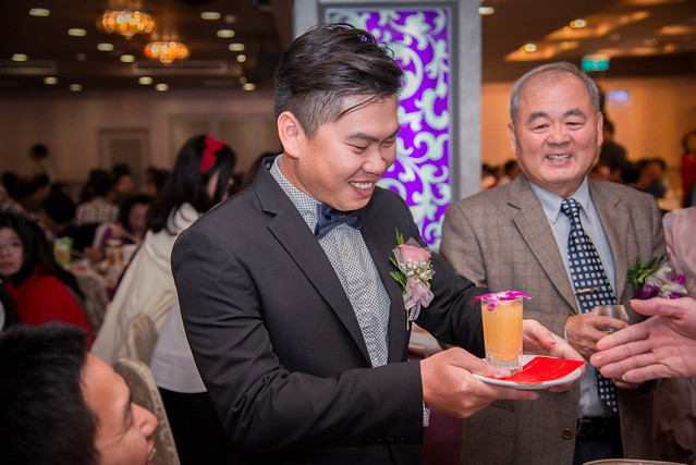 2014-wedding-kaohsiung-60