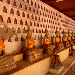 05 Viajefilos en Laos, Vientiane 005