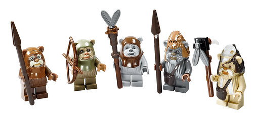 10236_BackInsetB_004_Ewoks