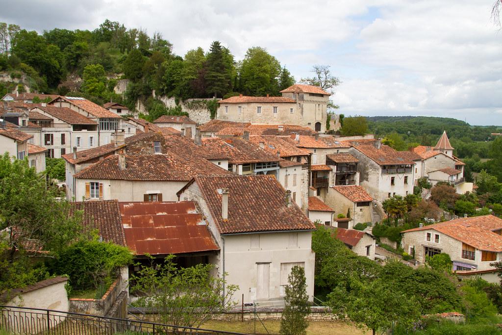 Aubeterre-sur-Dronne 20130511-_MG_8645