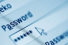 How to prevent wordpress site from being hacked - Strong passwords