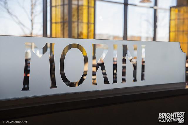 131118_Osteria Morini13-132