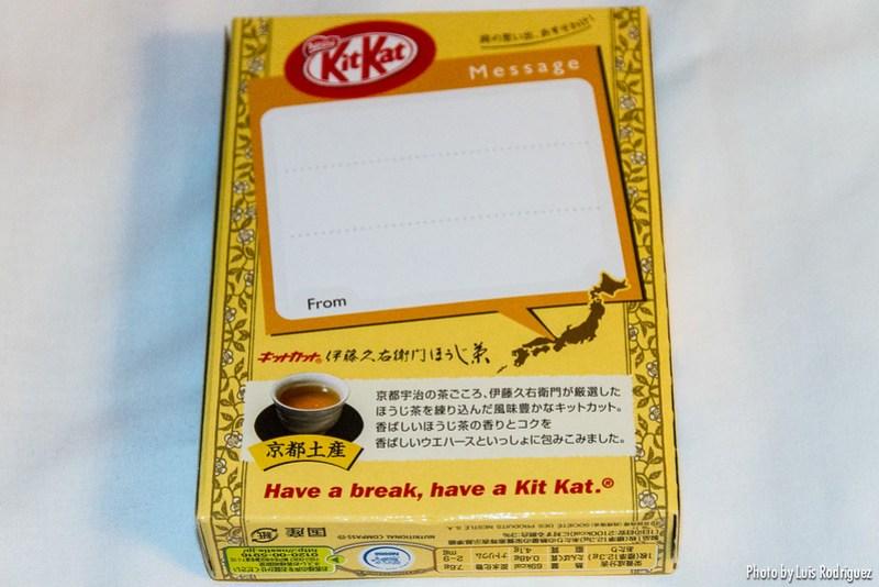 Kit-Kan en Japón-8