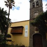 Centro-La-Laguna-06