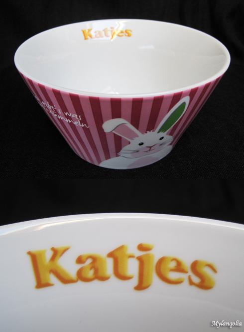 KatjesSchale4