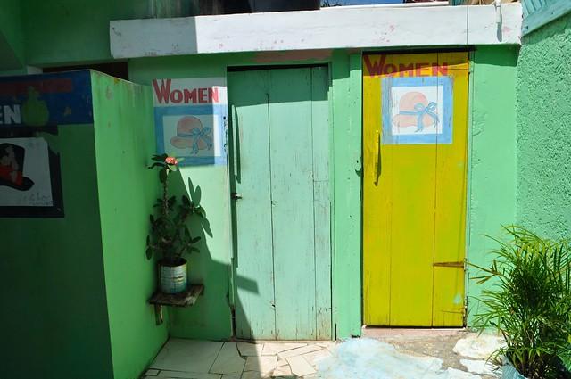 I Truly Enjoyed Visiting Samaná, Dominican Republic, Feb. 2014