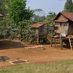 03 Viajefilos en Laos, Bolaven Plateau 33