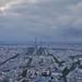 Sunburst - Paris June 2013