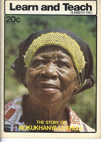 1983/09_L&T Cover
