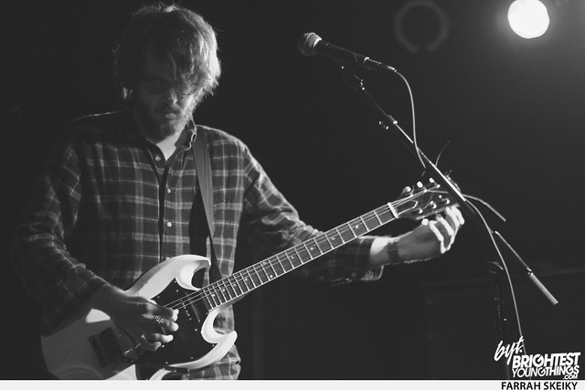 Cloud Nothings Black Cat DC Brightest Young Things Farrah Skeiky 03