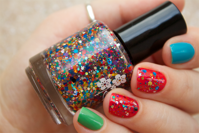 03-kbshimmer-clown-puke